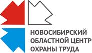 Логотип НОЦОТ